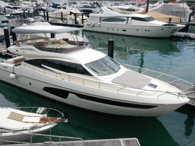 2016-Ferretti-650-1