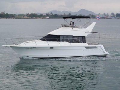 bayliner-38-1999-1