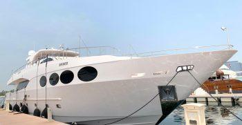 gulf-majesty-105-2013-3